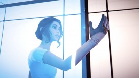 Dreamfall Chapters: The Final Cut будет доступна и на PC