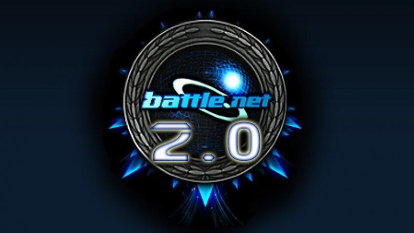 Blizzard хочет пустить на Battle.net чужие проекты
