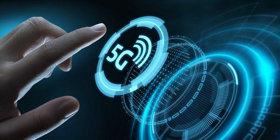 Запуск 5G в России могут отсрочить до 2024 года