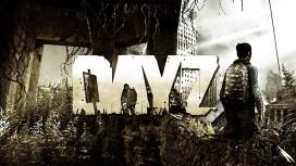 Bohemia Interactive продала более3 миллионов копий DayZ