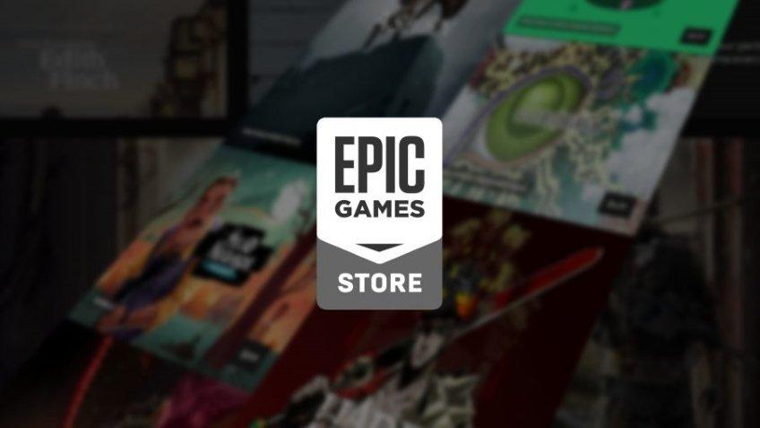 Epic Games Store достиг61 млн активных пользователей в месяц