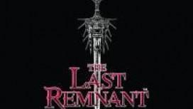 The Last Remnant стартует весной