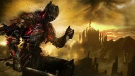 Самые «вкусные» скидки недели: Mad Max, GTA 5, Call of Duty: Infinite Warfare и другие