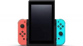 Чехол Flip Grip упростит игровой процесс для Nintendo Switch