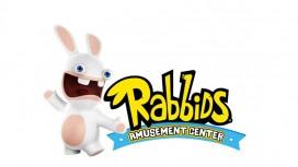 Ubisoft откроет в Монреале центр имени кроликов