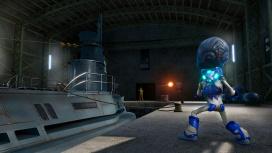 Ремейк Destroy All Humans! получил новый геймплейный трейлер