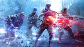 EA всё ещё не решила, будет ли в Battlefield V аренда серверов