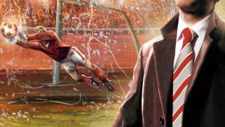 Новую Football Manager анонсируют позже, чем обычно