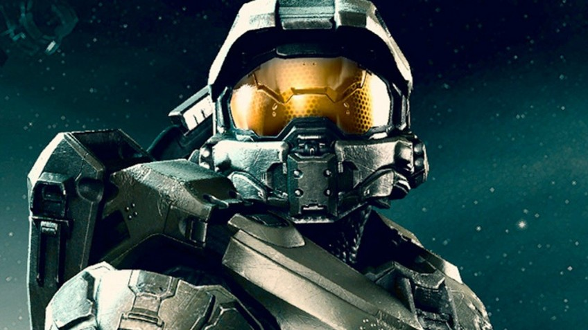 Halo: The Master Chief Collection на PC не будет поддерживать SLI и Crossfire