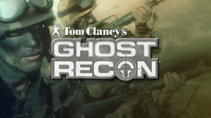 Ubisoft бесплатно раздаёт оригинальную Ghost Recon и дополнения