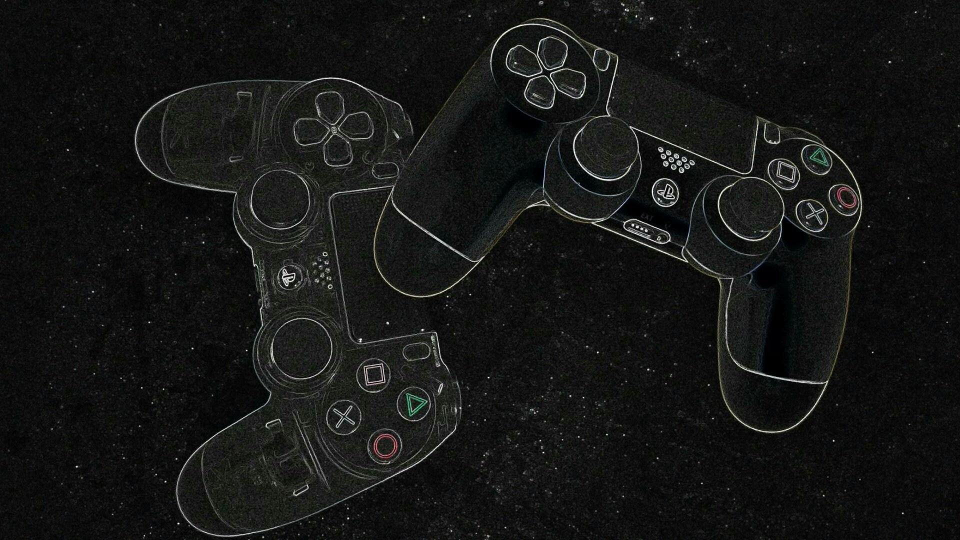 Sony начинает тестирование обновлённого голосового чата с поддержкой до16 игроков