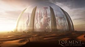 inXile «выгнала» из Torment: Tides of Numenera двух компаньонов