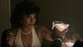 Адам Драйвер, Леди Гага, Аль Пачино и не только — в первом трейлере «Дома Gucci»