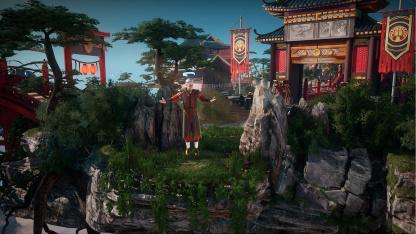 Авторы Gamedec рассказали о создании и развитии персонажа