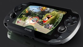 Обновлено: PS Vita стартует в Японии17 декабря