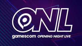 Открытие gamescom 2021 состоится вечером25 августа и будет идти2 часа