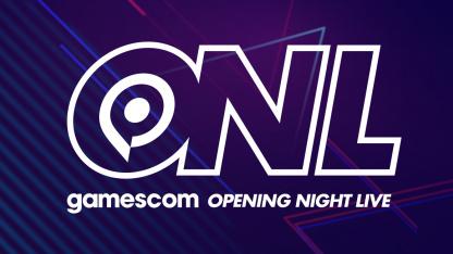 Открытие gamescom 2021 состоится вечером 25 августа и будет идти 2 часа