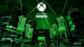 Microsoft отпразднует выход Xbox Series глобальным эфиром