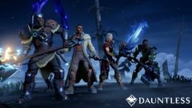 Бывшие разработчики из BioWare и Blizzard анонсировали кооперативную ролевую игру