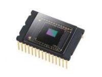 Больше CMOS сенсоров Canon