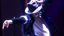 E3: Майкл Джексон научит танцевать