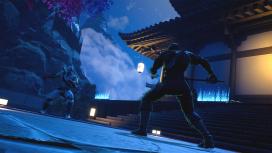 PC-версия шутера G.I. Joe: Operation Blackout находится в разработке