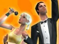 The Sims на ТВ?