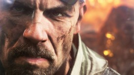 Создатели против поклонников: драма вокруг Battlefield V только набирает обороты