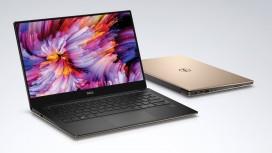 Появились подробности о новых CPU семейства Amber Lake-Y