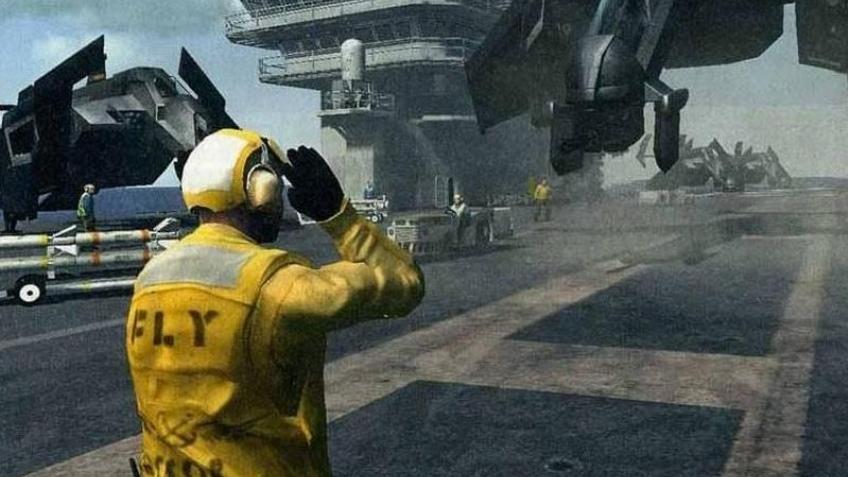 Crysis задержится