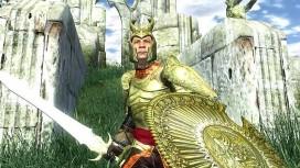 The Elder Scrolls завоевала Steam