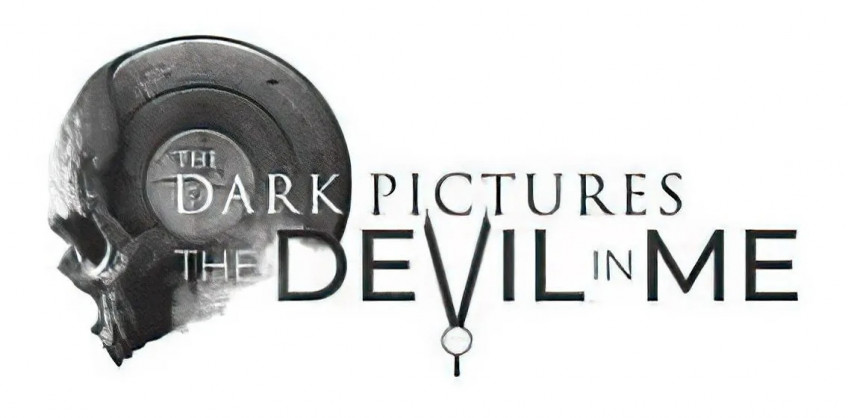 Утечка: следующую The Dark Pictures назовут The Devil In Me1