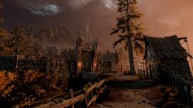 Во втором сезоне Vermintide2 можно вернуться в Драхенфельс