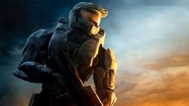 E3: Конференция Microsoft