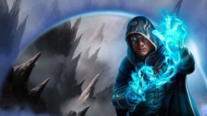 Magic: The Gathering выходит на киберспортивную сцену