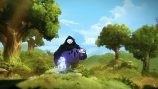 Microsoft привезёт на «Игромир-2018» Sekiro: Shadows Die Twice