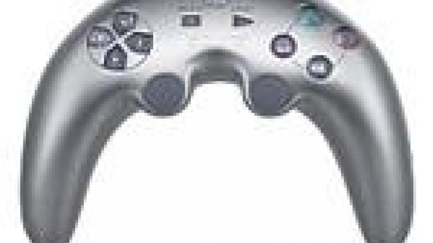600 Евро за PS3