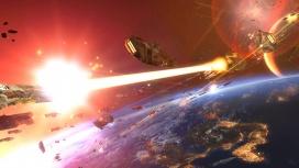 К юбилею Homeworld обещан особый анонс