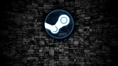 Valve представила редизайн библиотеки Steam