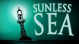 Анонсировано первое дополнение для морского «рогалика» Sunless Sea