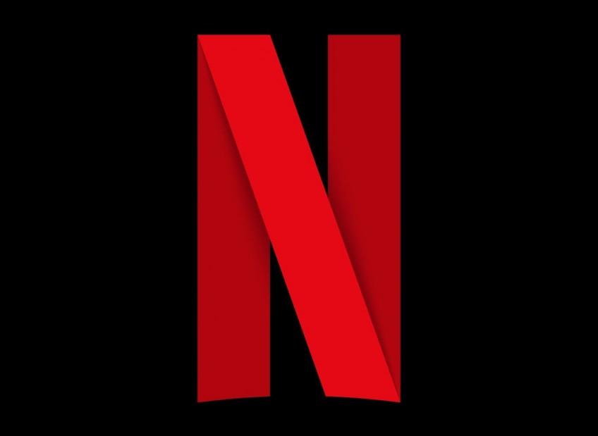 Netflix сделал опцией принудительный автоплей и начал переход на кодек AV1