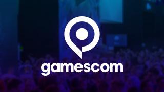 Организаторы gamescom 2021 решили провести выставку в цифровом формате