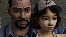 У первого сезона The Walking Dead был юмористический альтернативный финал