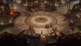 К ролевому экшену Wolcen: Lords of Mayhem выпустили релизный трейлер