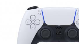 PlayStation5 получила первое обновление прошивки