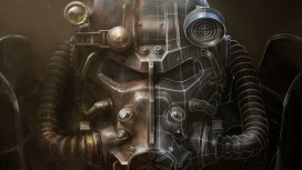 Создатель Deus Ex не видит глубины в играх Тодда Говарда