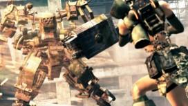 Lost Planet2 — теперь с 3D и DirectX11