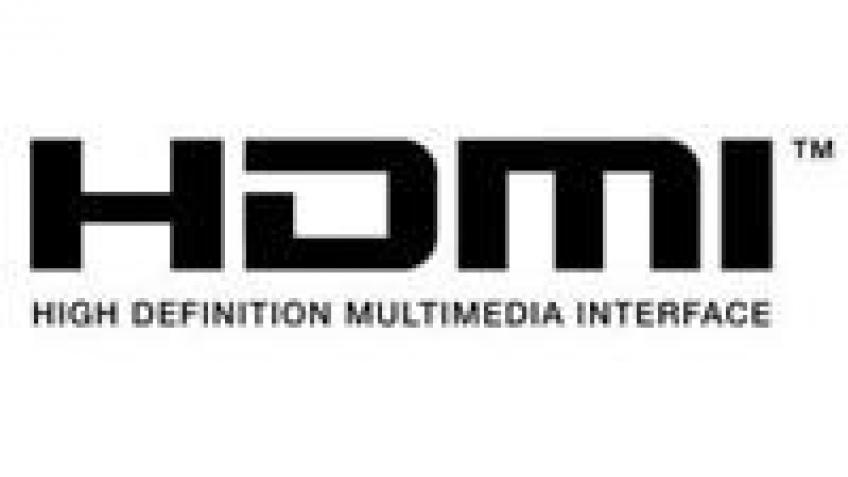 Следующее поколение HDMI