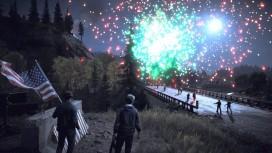 Ubisoft в честь Е3 2018 устроила распродажу