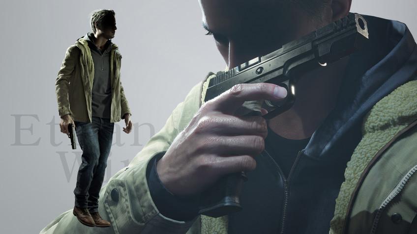 Resident Evil Village может выйти на PS4 и Xbox One, но пока Capcom ничего не обещает